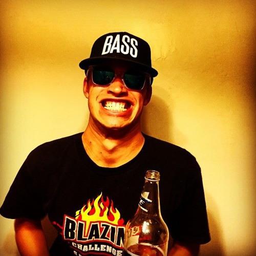 Bizarre_candyman's avatar
