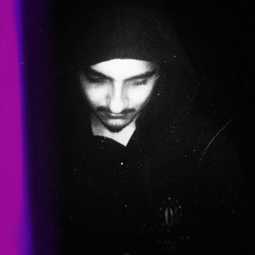 Sachin Ψ•ShivaTronics•Ψ's avatar