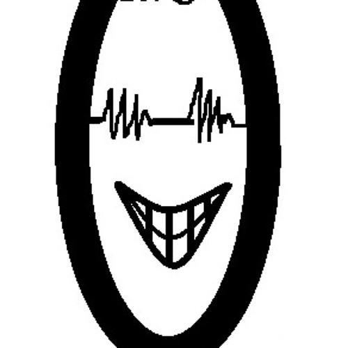 Avinoize's avatar