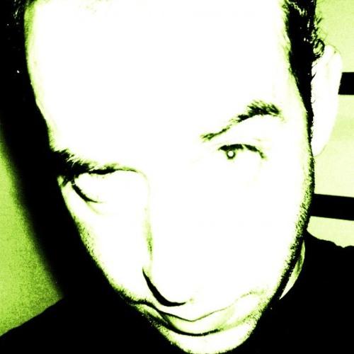 George D's avatar