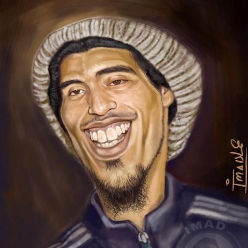 Youssef Zaoui's avatar