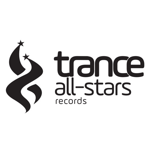 Trance All-Stars Records's avatar