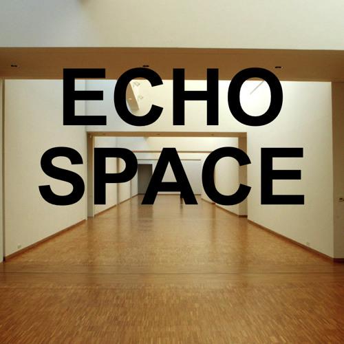 Echo Space's avatar