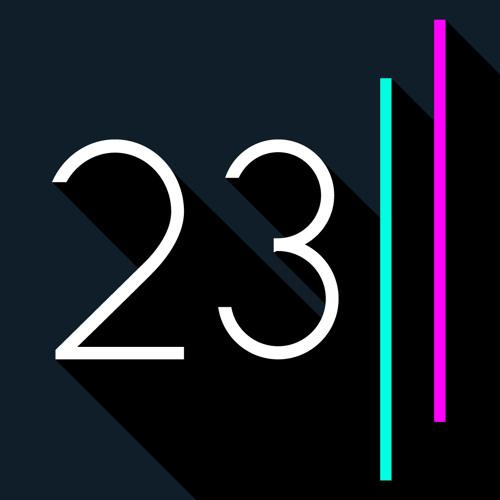 TwentyThrill's avatar