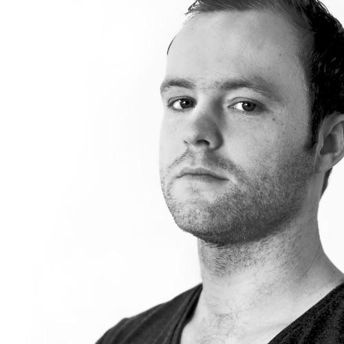 Mourik H (Skillz N Fame)'s avatar
