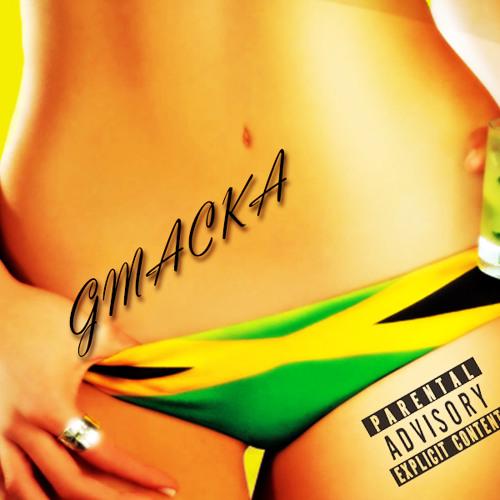 Gmacka Reggae Artist's avatar