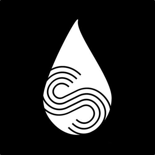 Serum-Kollektiv's avatar