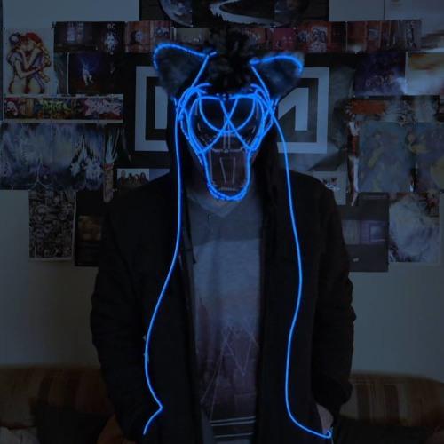 SubWolfER's avatar