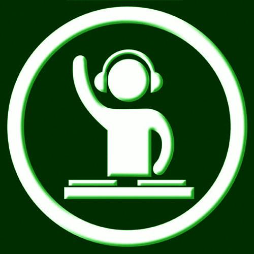 DJ Benjamin Locke's avatar