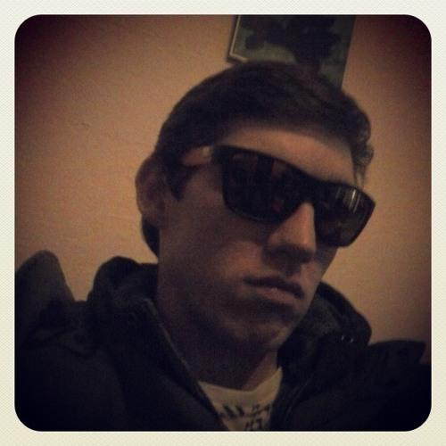 Apices's avatar