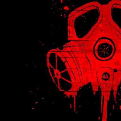 The Hell's avatar