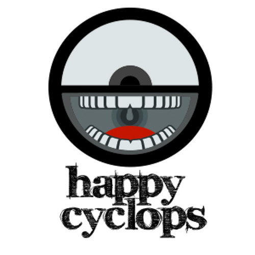 The Happy Cyclops's avatar