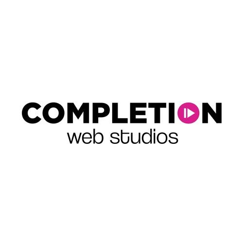 Completion Web Studios's avatar