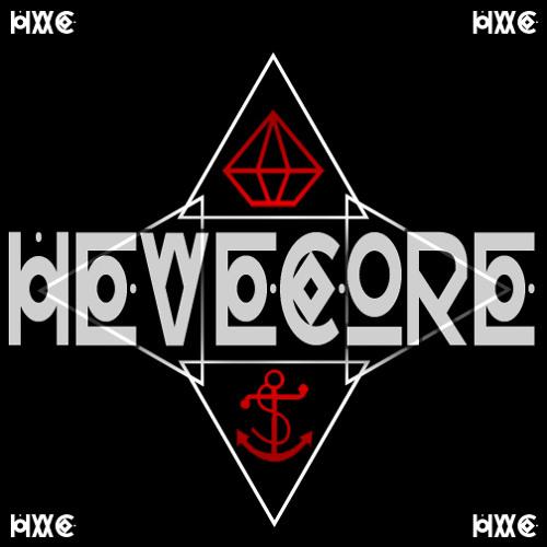 DJ_HEVECORE's avatar