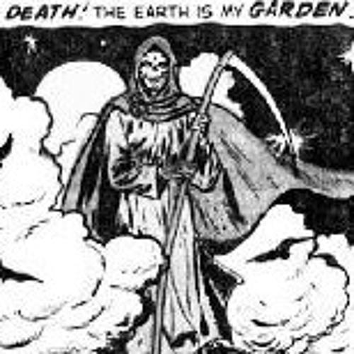 The Earth is My Garden's avatar