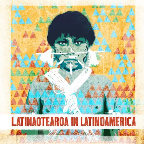 Latinaotearoa's avatar