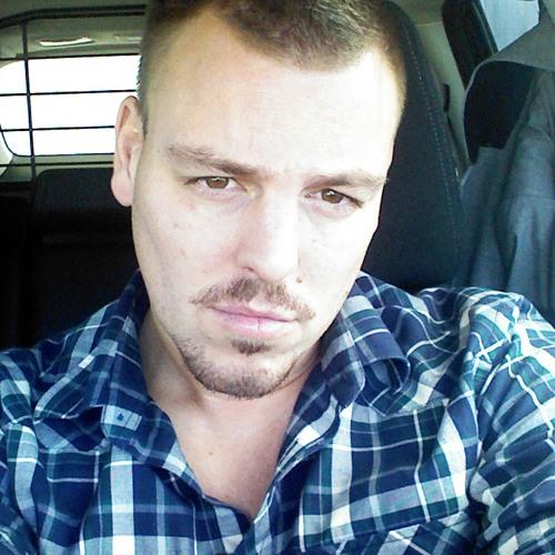 Bart Vanwetswinkel's avatar