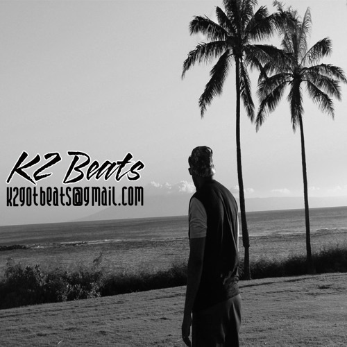 K2GotBeats's avatar