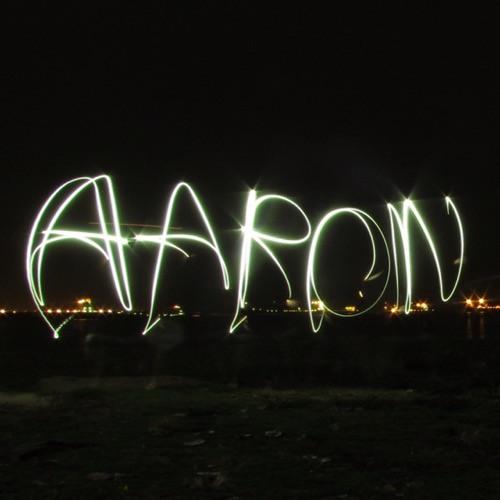 Aaron.'s avatar