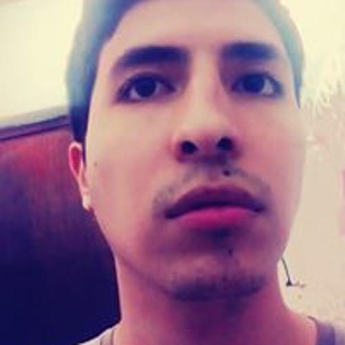 David Matta's avatar