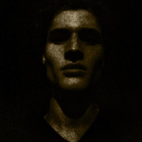Immaurrus's avatar