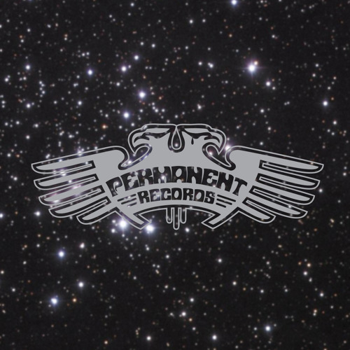 permanentrecords's avatar