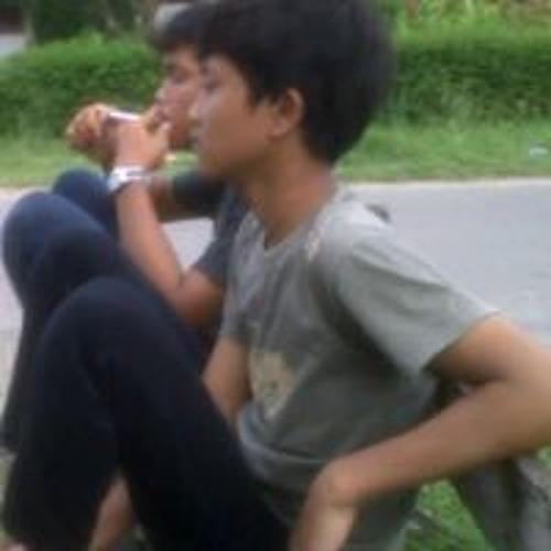 Hendro Ady Putra Sitinjak's avatar