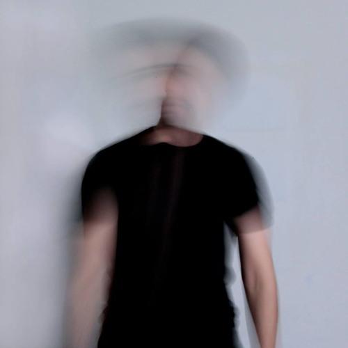 Officer's avatar