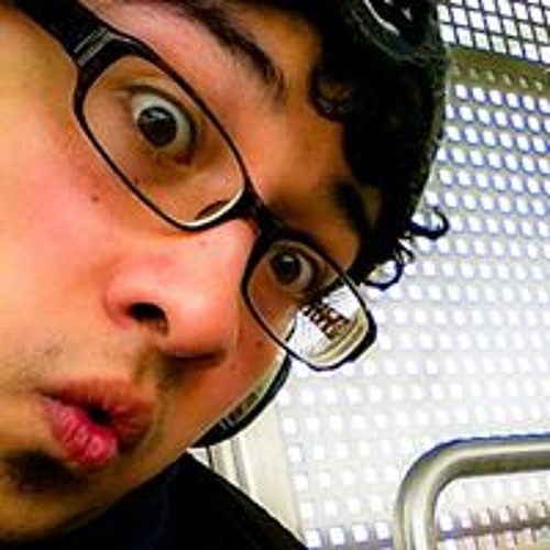 Jerry Cruz's avatar