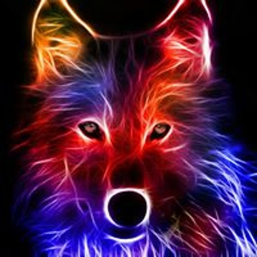 Nicholas Boice's avatar