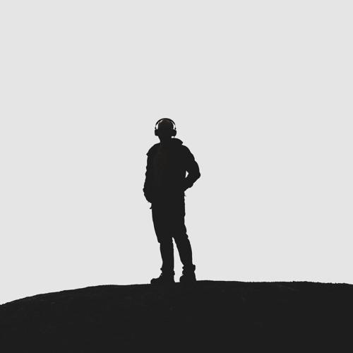 PETE-F's avatar