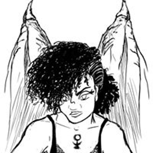 Alicia Pressley's avatar