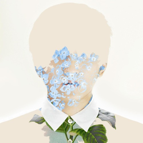 blatherpunk's avatar