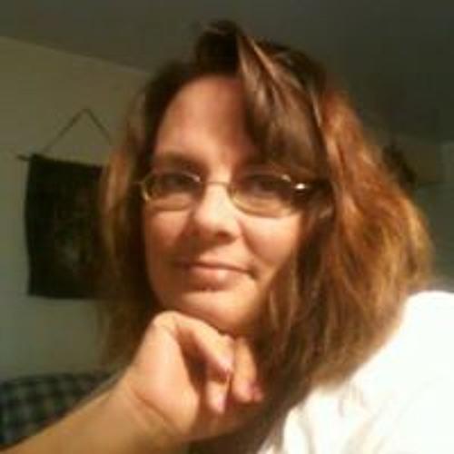 Abi Roussey's avatar