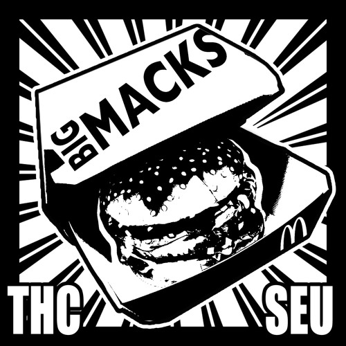Macksimo's avatar