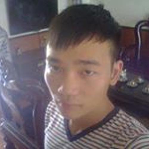 Hoàng Quang's avatar