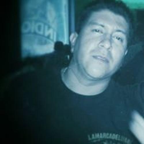 Joel Franco's avatar