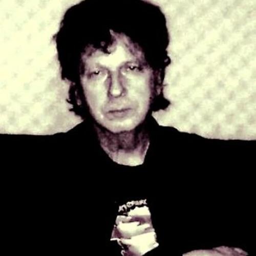 Steve Victim's avatar
