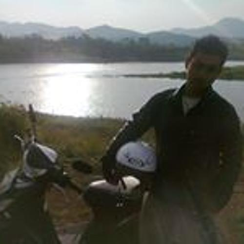 user451564018's avatar