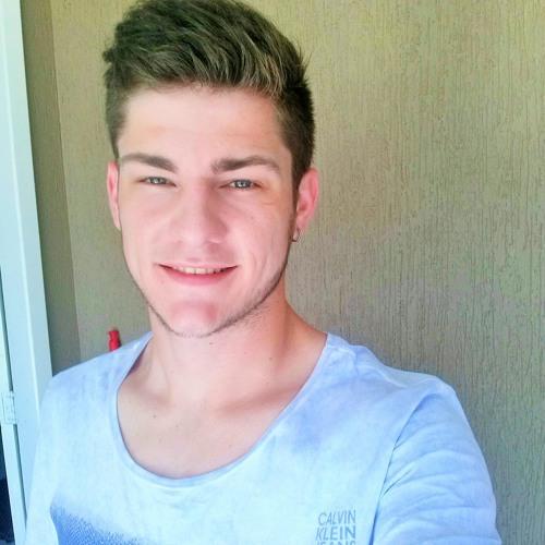 Sandro Eduardo Bonfanti's avatar