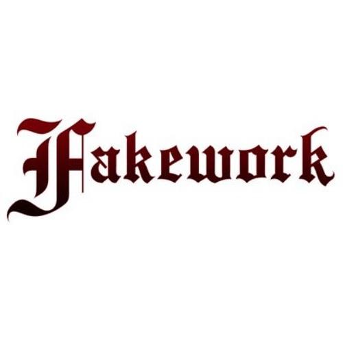 Fakeworkmgmt's avatar