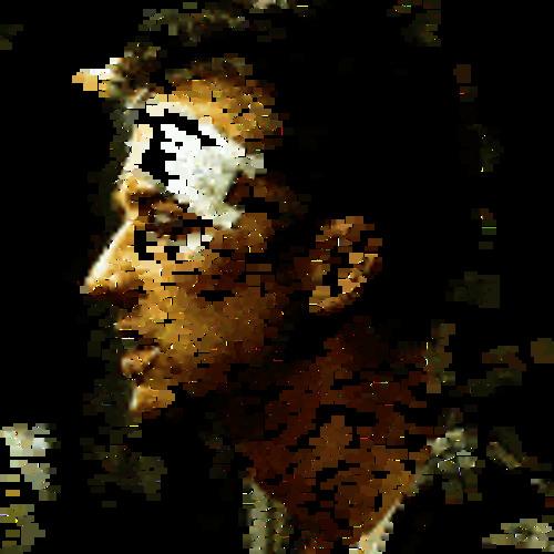 franklinhfwilkinson's avatar