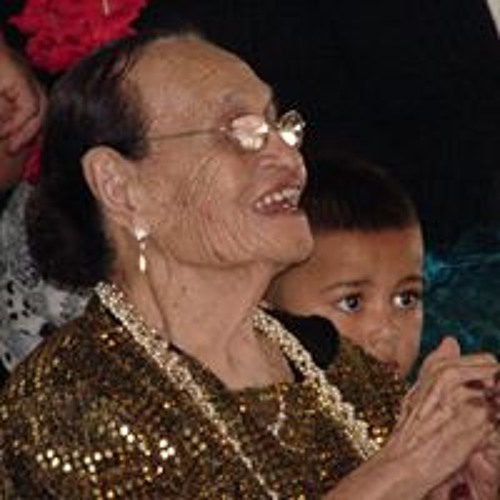 Penina Vaotuua's avatar