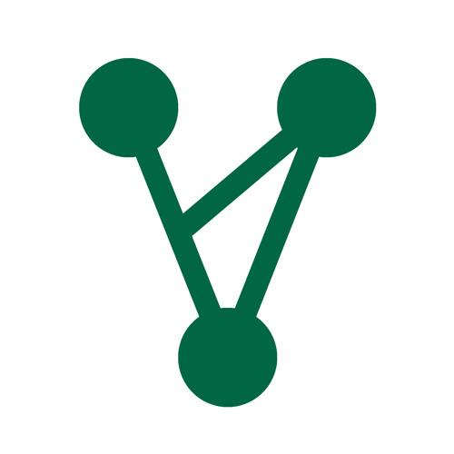 adamventuri's avatar