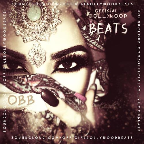 New Bollywood Songs 2016's avatar
