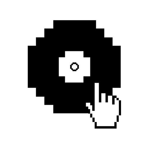 TABSHIFT's avatar