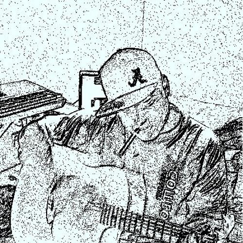 SIDEWAYS 8's avatar