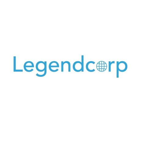 LegendCorp's avatar