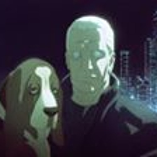 JammerChan's avatar