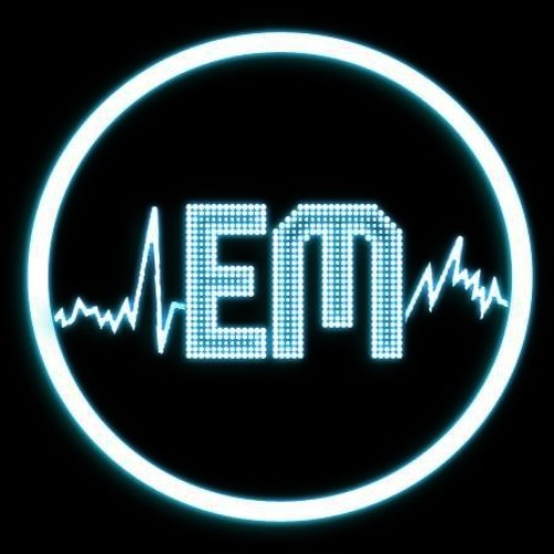 Elecmind's avatar